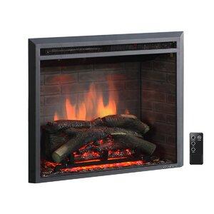 Modern & Contemporary Fireplaces | AllModern