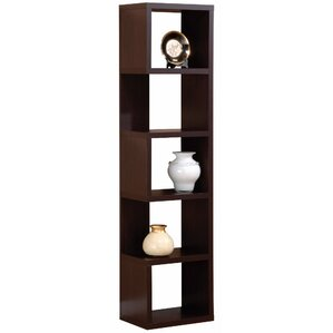 Rockoff Elegant Corner Display Stand by E..