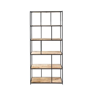 Sheffield Bookcase By Williston Forge