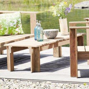 Whalen Side Table By JanKurtz
