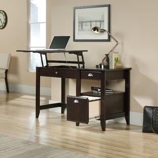 Andover Mills Revere Standing Desk