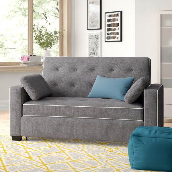 Flip Sofa Wayfair