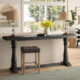 Herefordshire Dining Table by Three Posts™