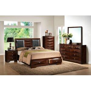 Cedar Storage Sheds