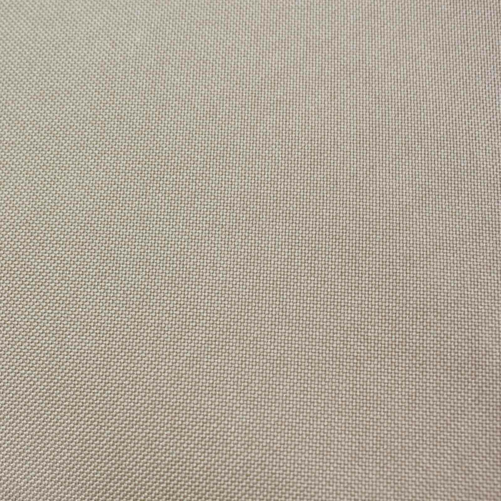 Tk Classics Capecod Water Resistant 3 Piece Patio Sofa Cover Set Wayfair