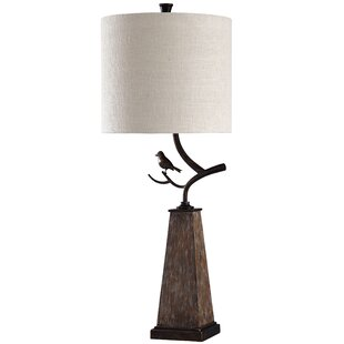 Elspeth 39 Table Lamp