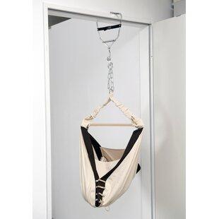 Deals Hanging Chair