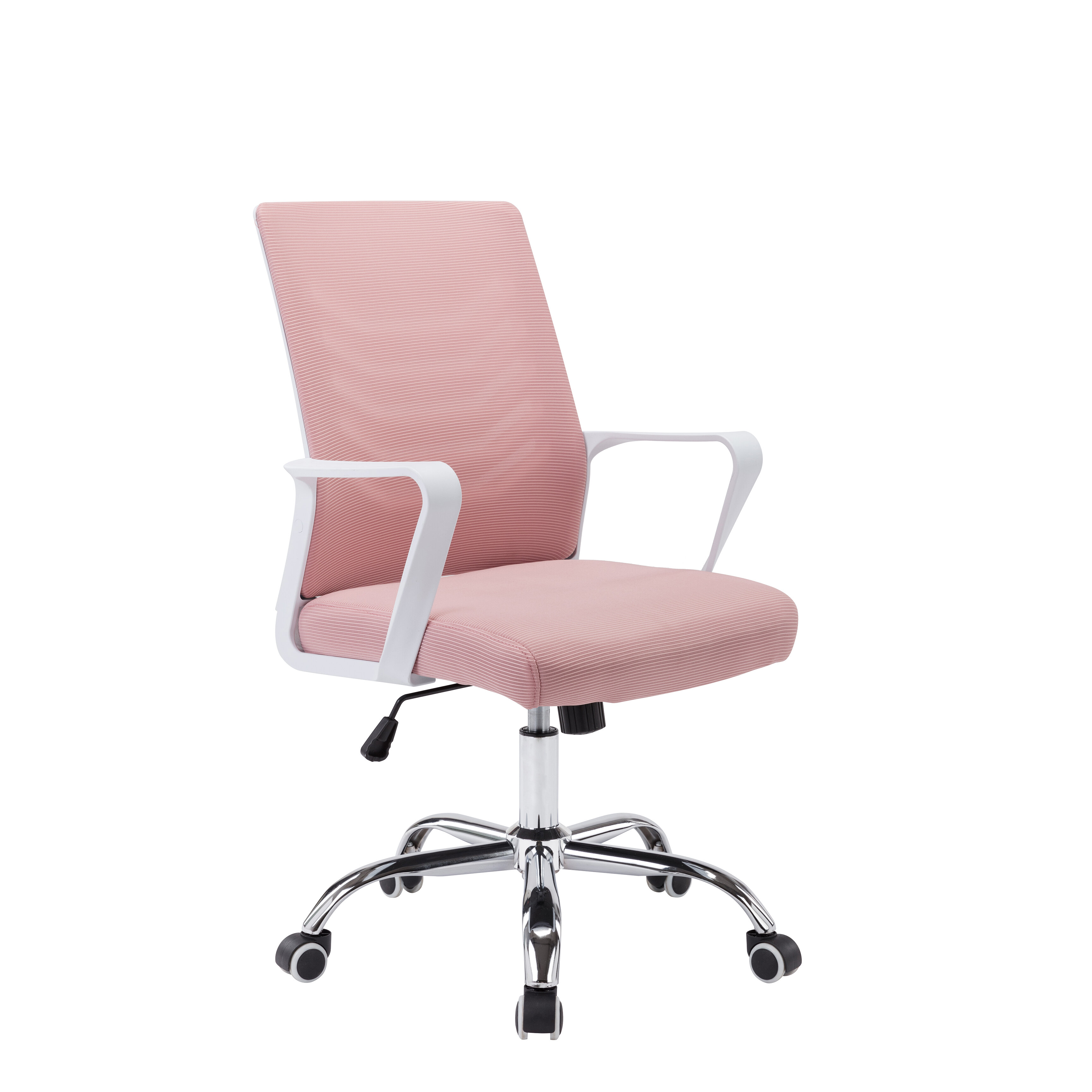 Orren Ellis Magar Mesh Conference Chair Reviews Wayfair