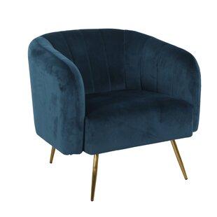 Dority Armchair