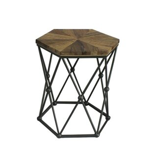 Xander 3 Piece Nesting Tables