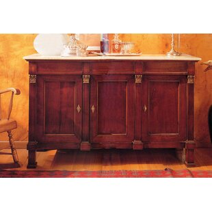 Annibale Colombo Sideboard