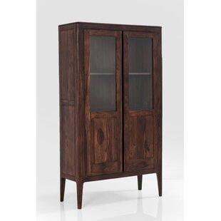 Brooklyn Display Cabinet By KARE Design