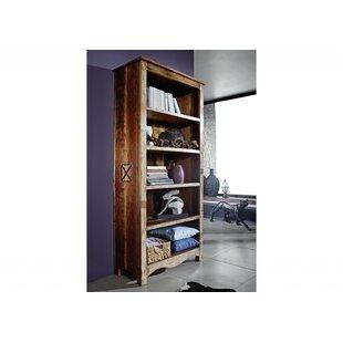 Nature Of Spirit Bookcase By Massivmoebel24