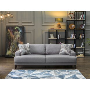 Alkire Sleeper Sofa
