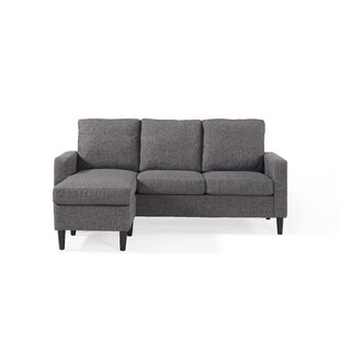 Otho Reversible Sectional