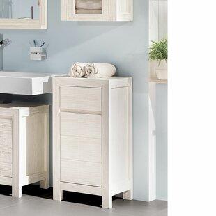 Babylon 45 X 90cm Freestanding Bathroom Cabinet