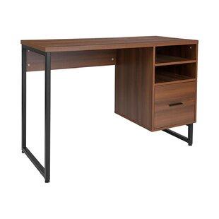 Cloquet Credenza desk