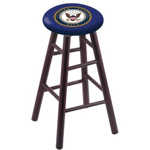 Holland Bar Stool 36