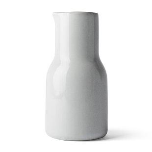 Hodson Mini Carafe