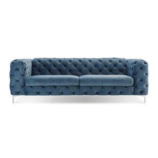 Kogut Chesterfield Sofa by..