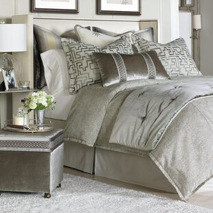 Eastern Accents Ezra Duvet Cover Set