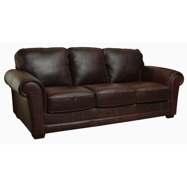 Swell Buda Leather Sofa Andrewgaddart Wooden Chair Designs For Living Room Andrewgaddartcom