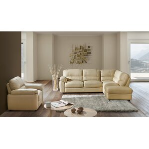 Baltica Sleeper Sectional  sc 1 st  Wayfair : pit sectional sofas - Sectionals, Sofas & Couches