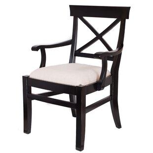 BirdRock Home Arm Chair