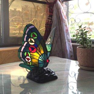 Beley Butterfly 10