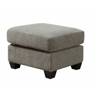 Zipcode Design Bismuth Ottoman