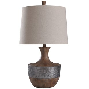 Feldmann 30 Table Lamp