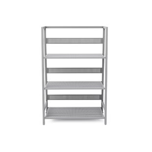Sonia Etagere Bookcase by ..