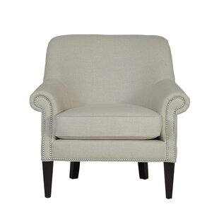 Darby Home Co Atkin Armchair