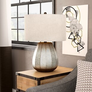 Shellie 22 Table Lamp