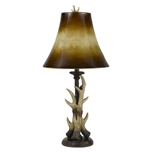 Jeremy 30 Table Lamp