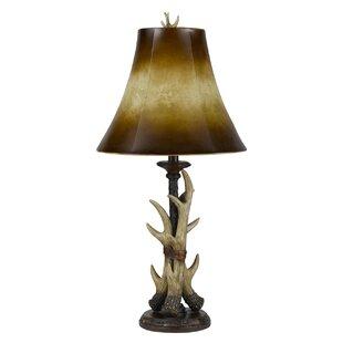 Jeremy 30 Table Lamp