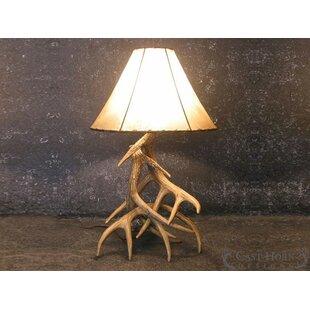 Chiara 25 Table Lamp