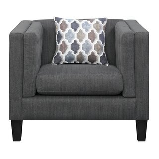 ArmChair by Scott Living SKU:AA325096 Purchase