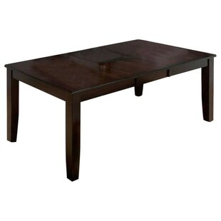 Darby Home Co Sisson Dining Table