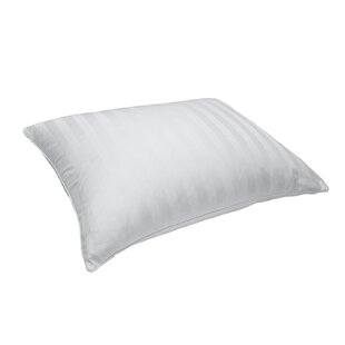 Blue Ridge Home Fashions Down and Feathers Pillow