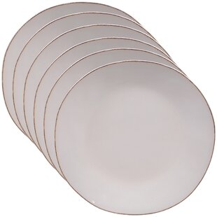 Search results for \ dinner plates set of 6\   sc 1 st  Wayfair & Dinner Plates Set Of 6 | Wayfair