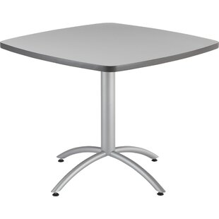 CafeWorks Dining Table