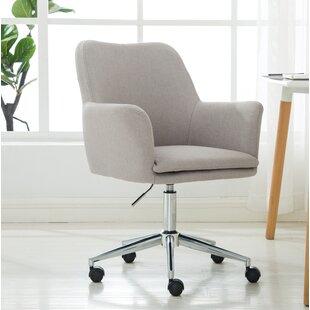 Orren Ellis Ingalls Office Chair