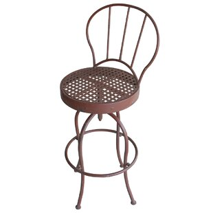 French Folding Patio Dining Chair
