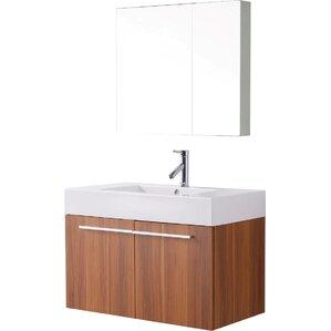 vanities bathroom furniture. frausto 36 vanities bathroom furniture