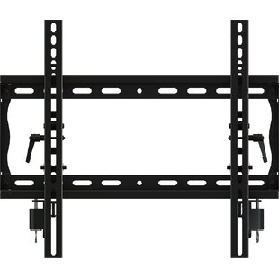 Tilt Universal Wall Mount for 37 inch  - 63 inch  Flat Panel Screens
