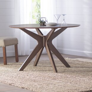 Langley Street Brook Dining Table