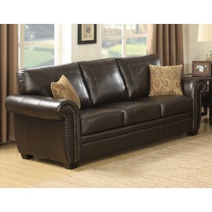 AC Pacific Louis Configurable Living Room Set