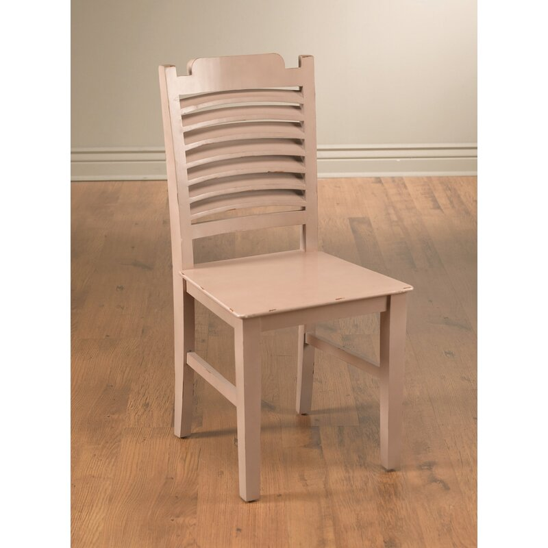 AA Importing Dining Chair