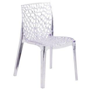 Orren Ellis Northcutt Dining Chair